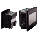 Unitronics PLC Programmable Logic Controllers