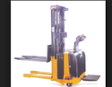 Godrej Electric Stacker