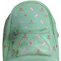 Bagmire Stylish Backpack Bag