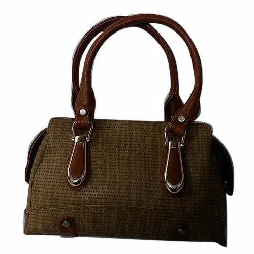 presenting cheapest price release date: Ladies Designer Handbag