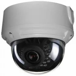 Godrej 1 mp Dome Camera