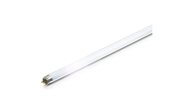 Philips MASTER TL5 High Efficiency Lighting