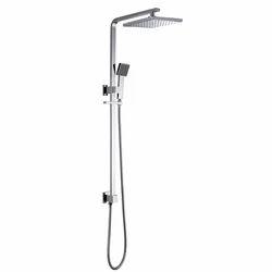 MH33 Bathroom Shower