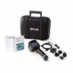 FLIR E6 Infrared  Thermal Imaging Camera