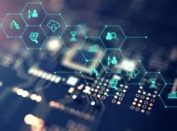 Forex Market Data Providers