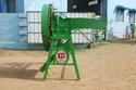 Power Operated Chaff Cutter -1.5 HP