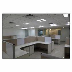 office cubicle design. Office Cubicle Workstation Design
