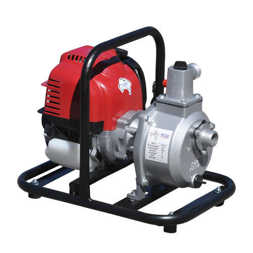 Agriculture equipment - Direct Coupled Centrifugal pump with