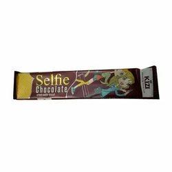 Kizi Chocolate Wafer Biscuit