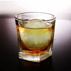 Whisky (Hard Drink) Project Report Consultancy