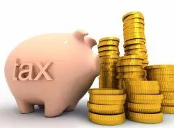 Online Taxation Consultant Tax Remittance, In Pan India