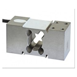 PEC Single Point Load Cells