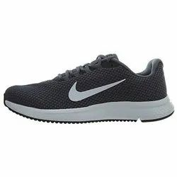 NIKE 27C SUPREME at Rs 2200  pair  fcea38cfb