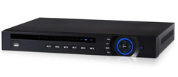2MP 16 CHANNEL NVR