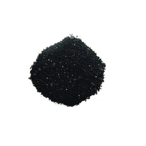 Acid Black 2 (NIGROSINE BLACK DYE)