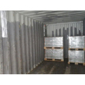 Container Desiccant Bags