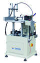 HuaNuo Auto End Milling Machine
