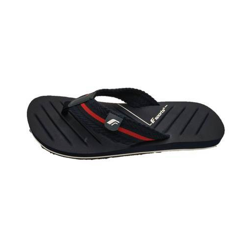 97189aefb933a8 Men Slipper - F Sports Daily Wear Slippers Wholesaler from Indore