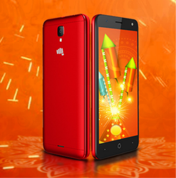 Hd Micromax Micromax Bharat 4 Diwali Edition Phone