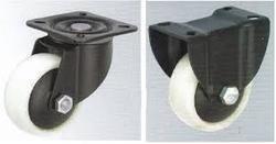 Polypropylene Caster Wheel