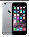 I Phone-6