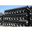 5.5 Meter Ductile Iron Pipe