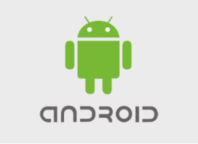 Android Certification Course in Mumbai Central,, Mumbai | ID ...