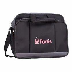 Customize Office Bag