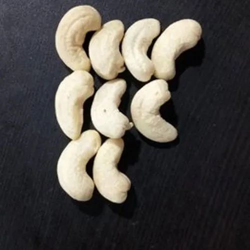 Raw 400 Cashew Nuts, Packaging Size: 10 kg, Packaging Type: Available In Packet and Tin