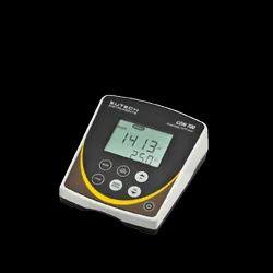 Conductivity Meter Con 700 Eutech Instruments
