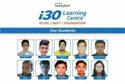 Neet Coaching Classes At I30 Learning Center