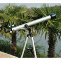 Starwatcher Reflector Telescope 60700