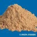 Dry Encapsulated Orange Flavor, Pack Size: 25 Kgs
