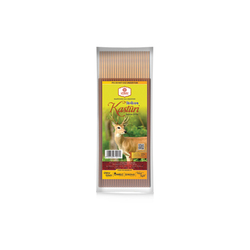 Kasturi Premium Incense Sticks