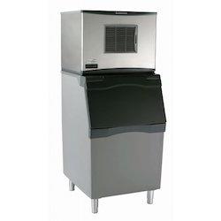 Scotman Ice Cube Machine NW- 608