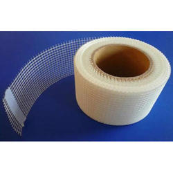 150mm Glass Fibre Tape 50 metre roll