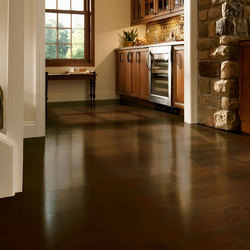 American Walnut Wooden Floorings