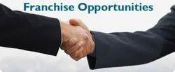 Pharma PCD Franchise in Dewas