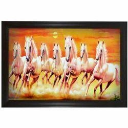 Wall Painting In Delhi वॉल पेंटिंग दिल्ली Delhi Get