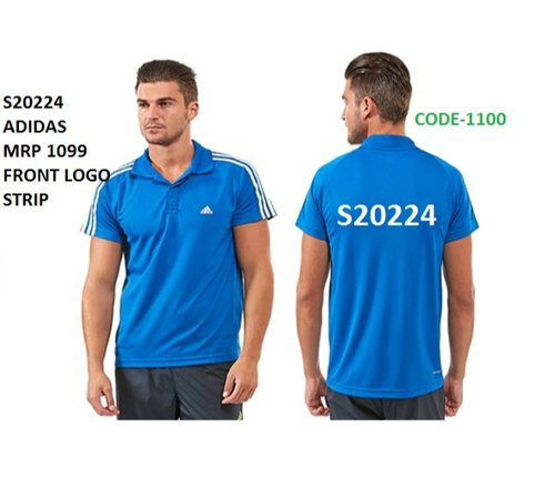 adidas polo wholesale