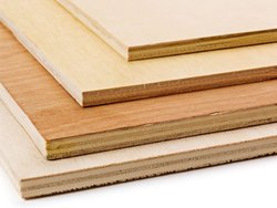 Astron Plywood