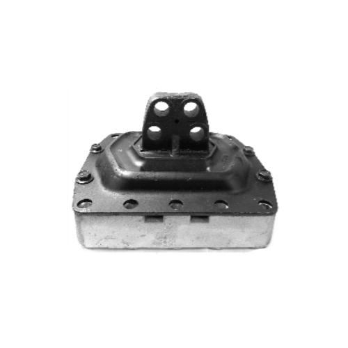 Cast Iron Volvo Engine Mounting, Model: 1622825