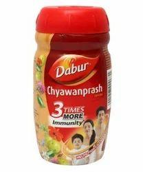Dabur Chyawanprash Dabur Chyawanprash Latest Price Dealers