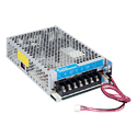 Delta Panel Mount Power Supply
