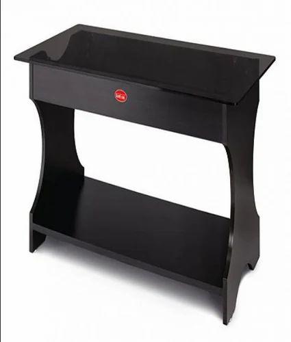 Murphy Coffee Table.Murphy Coffee Table Rack Saroj Enterprises Authorized Retail