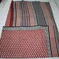 Gurgaon Dress Material Digital Printing Service