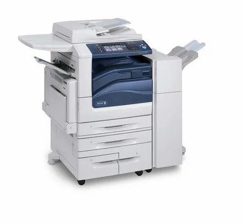 Xerox Photocopier