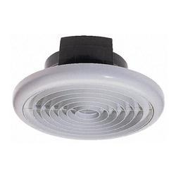 Ceiling Suspended Axial Fans