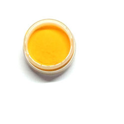 Curcumin Extract Water Soluble -10%, 25kg