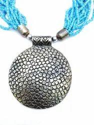 TB031 Tibetan Jewelry